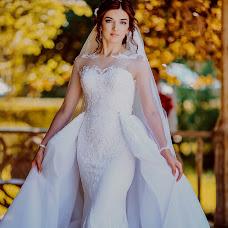 Wedding photographer Kamil Ismailov (kamilismailov). Photo of 12.10.2017