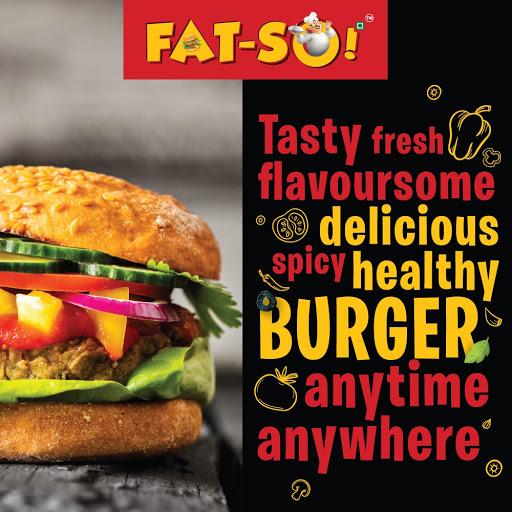 Fat-So! menu 4