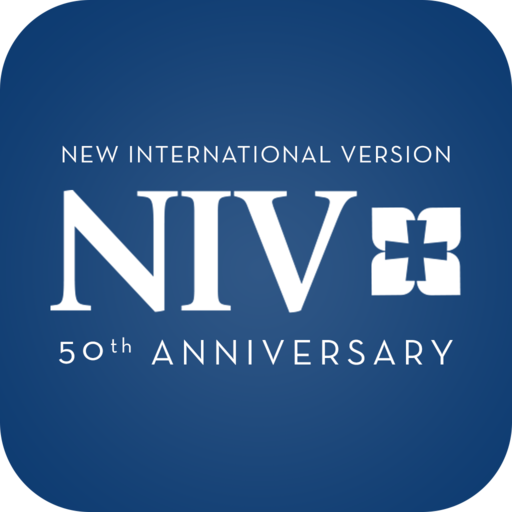 NIV 50th Anniversary Bible - Apps on Google Play