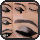 Eyes makeup 2016 ( New) v 17.0.0 app icon