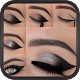 Eyes makeup 2018 ( New) apk