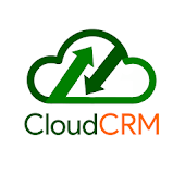 CloudCRM Plus