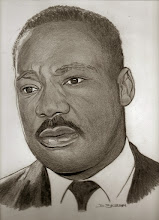 Photo: Martin Luther King