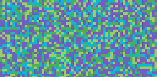 image regarding Year in Pixels Printable titled Pixels: Psychological Exercise and Temper Tracker - Programs upon Google Enjoy