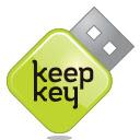 KeepKey Client