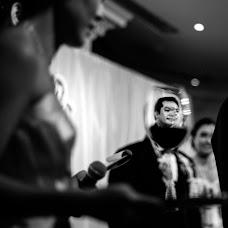 Wedding photographer Chanarthip Cheingthong (tonnamlamtan). Photo of 05.03.2016