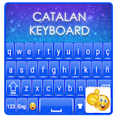 Sensmni Catalan Keyboard