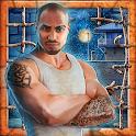 Hidden Object Games 🔍 Escape from Prison icon