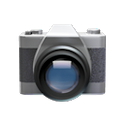 Camera ICS+ icon
