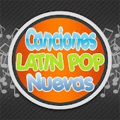 Canciones LATIN POP 2017