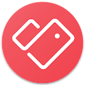 Stocard - Kundenkarten Wallet icon