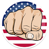 USA Power Punch
