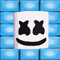 Marshmello Summer Launchpad download