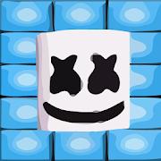 Marshmello Summer Launchpad