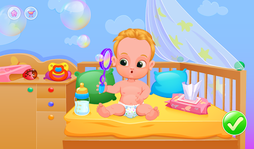 My Baby Care 2 android2mod screenshots 14