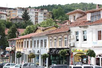 Photo: Day 89 - View of Veliko Turnovo