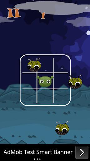 Ninja Nine Steps screenshot 3
