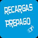 Recargas Prepago icon