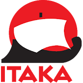 ITAKA - Holidays, Travel