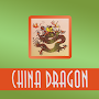 China Dragon Plainview APK icon