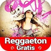 Reggaeton Gratis 2015
