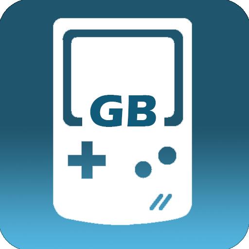 GemBoy! Pro - GBC Emulator