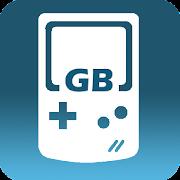 GemBoy! Pro - GBC Emulator 2.5.1 Icon
