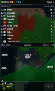 Age of Civilizations [FULL] 1.1579 5