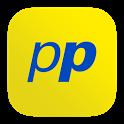 Postepay icon