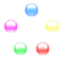 Bubblob FREE icon