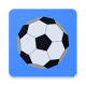 Download Football Club For PC Windows and Mac