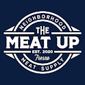 The Meat Up icon