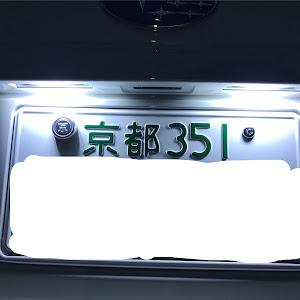WRX STI  D型のランプのカスタム事例画像 舞鶴っ子さんの2018年06月27日20:17の投稿