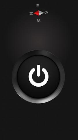 android Best Flash Light Screenshot 0