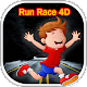Run Race-4D Download for PC Windows 10/8/7
