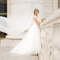 Wedding photographer Maks Lishankov (MaxLishankoff). Photo of 27.07.2015