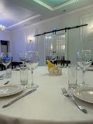 Ресторан Булыгин