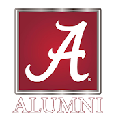University of Alabama Alumni