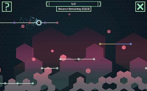 Atomic Architects  screenshots EasyGameCheats.pro 1