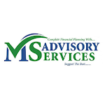 Ms Advisory Service- FinPool Icon