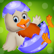 Newborn Baby Duck - Family Rescue story Download for PC Windows 10/8/7