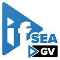 InfoComm SEA GoVIRTUAL icon