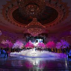 Wedding photographer Andrey Kopanev (kopanev). Photo of 09.09.2017