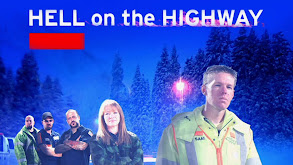 Hell on the Highway thumbnail