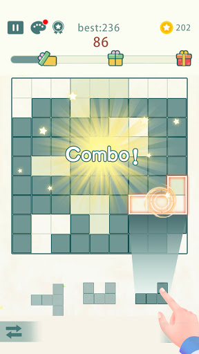SudoCube u2013 Free Block Puzzle, Classic Sudoku Game! modavailable screenshots 13
