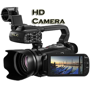 HD camera & video - Android Apps on Google Play