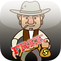 The Bank Heist FREE icon