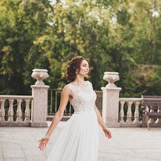 Wedding photographer Yuliya Bondarenko (JuliaBondarenko). Photo of 24.04.2018