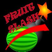 Tải Game Slice The Fruit