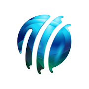 ICC - Live International Cricket Scores & News